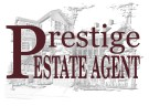 Prestige Estate Agent , Milton Keynes Lettings logo