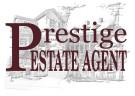 Prestige Estate Agent , Milton Keynes