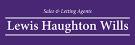 Lewis Haughton Wills , Falmouth logo