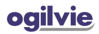The High School development by Ogilvie Ltd logo