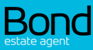 Bond Estate Agent, Harrow branch logo