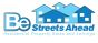 Be Streets Ahead Ltd, Bristol logo