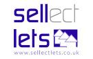 Sellectlets Ltd , Liverpool branch logo