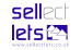 Sellectlets Ltd , Liverpool logo