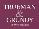Trueman & Grundy Estate Agents, Farnham logo