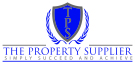 The Property Supplier, Princes Risborough branch logo