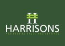 Harrisons, Cromer branch logo