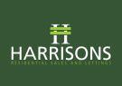 Harrisons, Cromer details