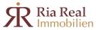 Ria Real Immobilien, Austria logo