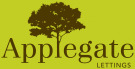 Applegate Lettings, Holmfirth details
