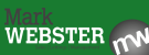 Mark Webster & Company, Atherstone logo
