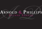 Arnold & Phillips, Ormskirk details