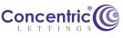 Concentric, Liverpool branch logo
