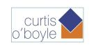 Curtis O'Boyle, Burnham On Crouch branch logo