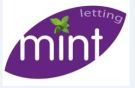 Mint Lettings, Stevenage logo