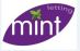 Mint Lettings, Stevenage