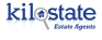 Kilostate Estate Agents, South Norwood logo