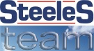 Steeles Estate Agents, Yardley logo
