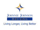 Johnnie Johnson Housing , Johnnie Johnson - Re Lets logo