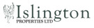 Islington Properties Ltd, Islington  logo
