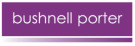 Bushnell Porter, Southsea branch logo