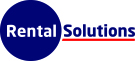 Rental Solutions , Woodbridge branch logo