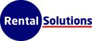 Rental Solutions , Woodbridge details
