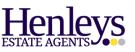 Henleys Estates LTD, Isleworth details