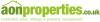 Aon Properties , Castleford logo