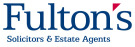 Fultons, Mount Florida branch logo