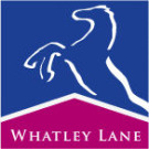 Whatley Lane, Newmarket branch logo