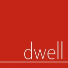 Dwell Estates, Walthamstow branch logo