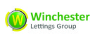 Winchester Lettings Group, Kent logo
