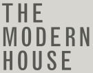The Modern House Ltd, London branch logo