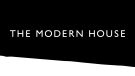 The Modern House, London branch logo
