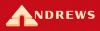 Andrews Estate Agents, Redhill logo