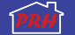 PRH, Penzance logo