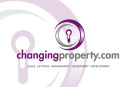 changingproperty.com, London branch logo