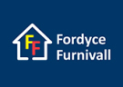 Fordyce Furnivall, Bishop's Stortford branch logo