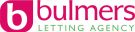 Bulmers Letting Agency, Malton