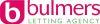 Bulmers Letting Agency, Malton logo