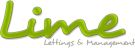 Lime Lettings Ltd, Wilmslow  logo