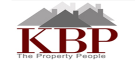 KB Properties, Harrow branch logo