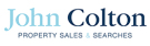 John Colton , Yelverton branch logo