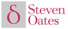 Steven Oates, Hertford logo