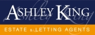 Ashley King, Docklands branch logo