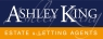 Ashley King, Docklands logo