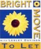 Bright Move, Lytham St Annes logo