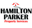 Hamilton Parker Property Services, Romsey details