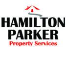 Hamilton Parker Property Services, Romsey logo